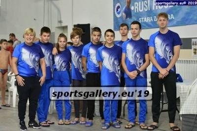 SwRusev19-1-1 8