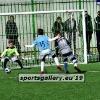 FootAqua19-1-1 4