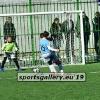 FootAqua19-1-1 3