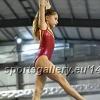 GymSolGirl14-1 30