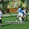 FootAqua19-1-1 2
