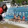 VSwSpart21-02-02 14