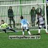 FootAqua19-1-1 5
