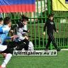 FootAqua19-1-1 6