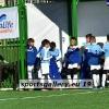 FootAqua19-1-1 17
