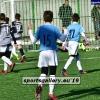 FootAqua19-1-1 1