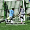 FootAqua19-1-1 9