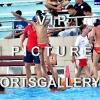 vWaPoBek17-2-5 3
